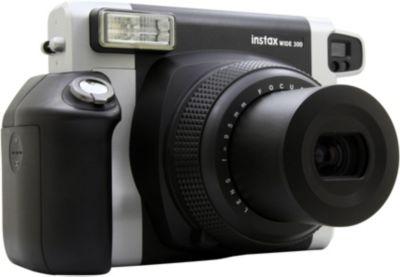Appareil photo Instantané Fuji Instax Wide 300