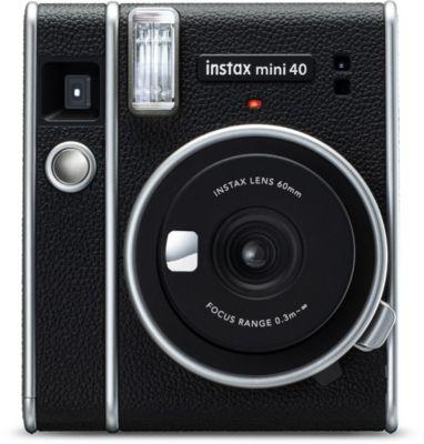 Appareil photo Instantané Fujifilm Instax Mini 40