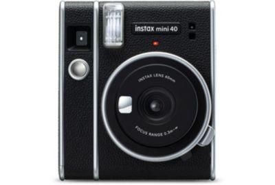 App. Photo FUJIFILM Instax Mini 40