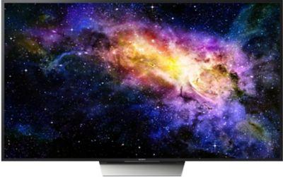 TV LED Sony KD85XD8505
