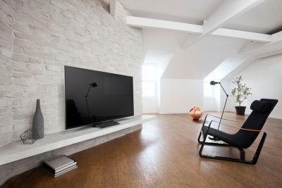TV 4K UHD SONY KD65ZD9BAEP