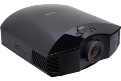 Projecteur SONY HW45ES NOIR