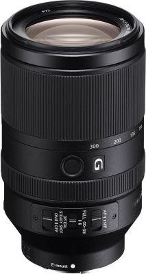 Objectif pour Reflex Plein Format Sony FE 70-300MM f/4.5-5.6...