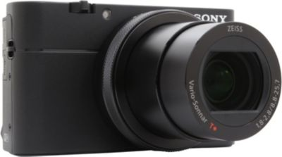 Appareil photo Compact Sony DSC-RX100 Mark V