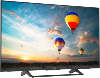 TV LED Sony KD49XE8096