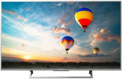 TV LED Sony KD43XE8077