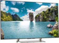 TV SONY KD55XE9005