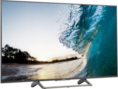 TV LED Sony KD55XE8505