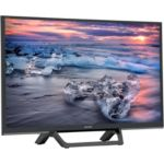 TV SONY KDL32RE400