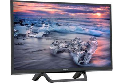 TV SONY KDL32RE400