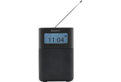 Radio SONY XDRV20DH.EU8