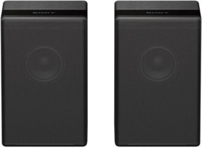 Enceinte surround Sony Enceintes arrières HTZF9 x2