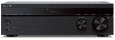 Amplificateur Hifi sony str-Dh190 noir