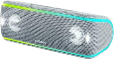 Enceinte Bluetooth Sony SRS-XB41 Blanc