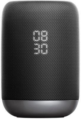 Enceinte Bluetooth Sony LF-S50GB