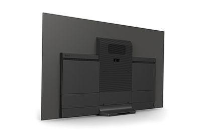 TV SONY KD55AF8