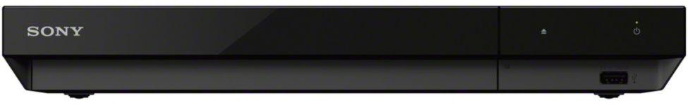 Lecteur Blu Ray SONY UBPX500