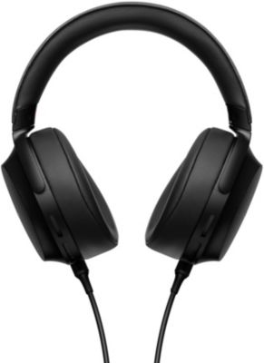 Casque Arceau Hi-Res Sony MDRZ7M2