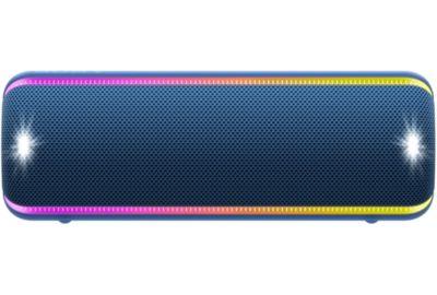 Enceinte SONY SRS-XB32 Noir Extra Bass