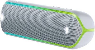Enceinte Bluetooth Sony SRS-XB32 Gris Extra Bass