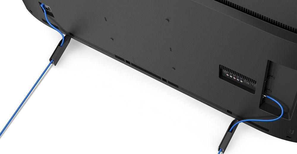 Sony KD75XG8596