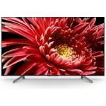TV SONY KD65XG8505