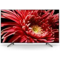TV LED SONY Bravia KD65XG8505 Android TV