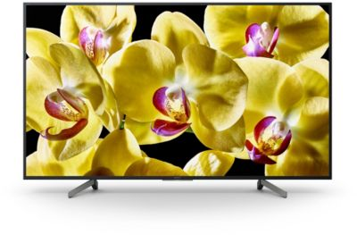 TV LED Sony KD49XG8096 Android TV