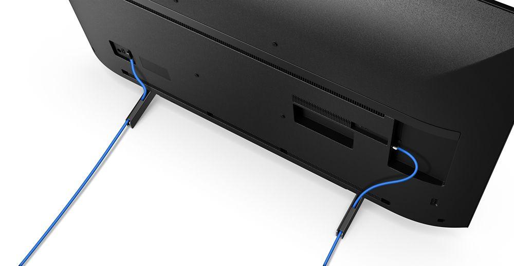 Sony xg 8096