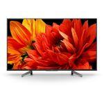 TV SONY KD43XG8305