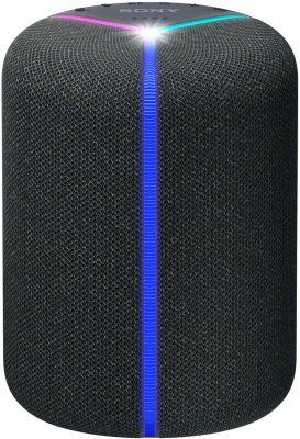 Enceinte Bluetooth Sony SRS-XB402 Noir Extra Bass