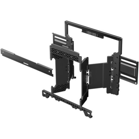 Accessoire SONY Support mural SUWL850