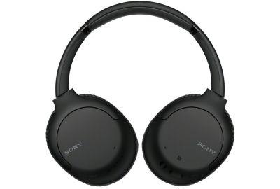 Casque SONY WH-CH710 Noir