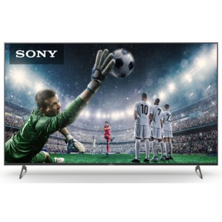 TV SONY KD65XH9505 Android TV