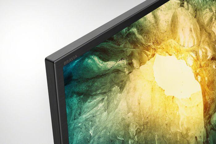 Sony X7096