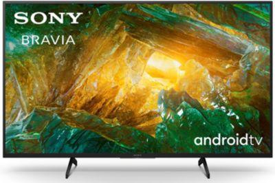 TV LED Sony KE75XH8096