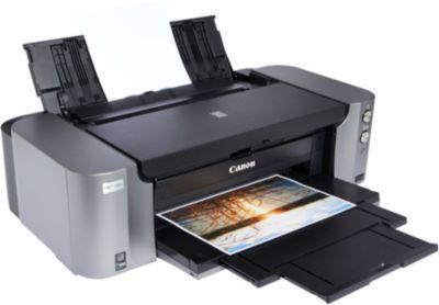 Imprimante jet d'encre Canon PIXMA PRO 100 S