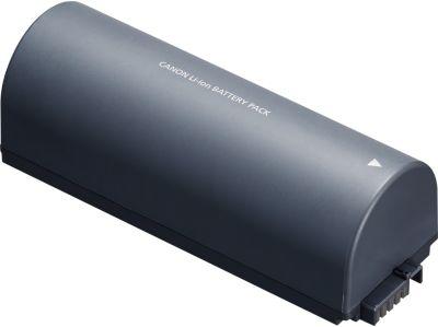 Batterie Imprimante canon nb-Cp2lh pour cp