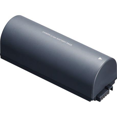 Batterie CANON NB-CP2LH pour CP