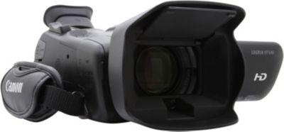 Caméscope Canon Legria HF G40