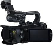 Camescope CANON XA30