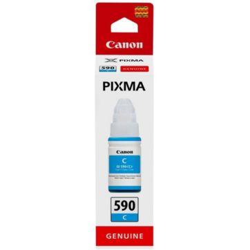 Cartouche d'encre CANON PIXMA Serie G Cyan
