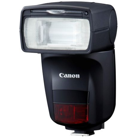 Flash CANON Speedlite 470 EX-AI