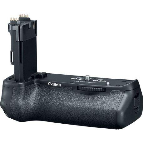 Grip CANON BG-E21 pour EOS-6D Mark II