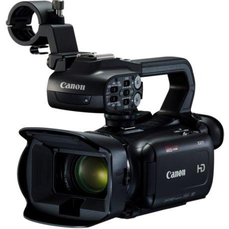 Camescope CANON XA11