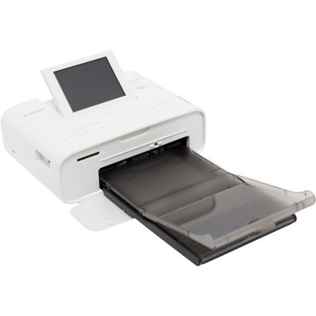 Imprimante CANON SELPHY CP1300 Blanche