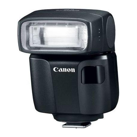 Flash CANON Speedlite EL-100