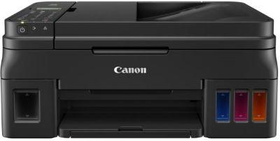 Imprimante jet d'encre Canon G4511