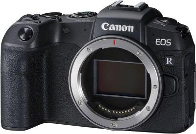 Appareil photo Hybride Canon EOS RP boitier nu