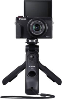 Trépied Canon Poignée Trépied HG-100TBR